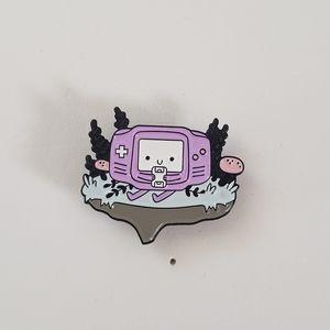 🐢2/$15 Game Boy Advance Pin